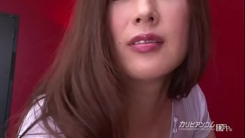 好色妻降臨 38 ~DVD未収録映像~   志村玲子