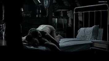 Ivana Milicevic - Banshee: S01 E08 (2013)