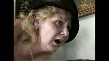 Blond granny R20 - xHamster.com