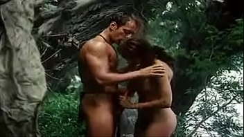 Maximum length of penis - Tarzan shame of jane. classic rendition
