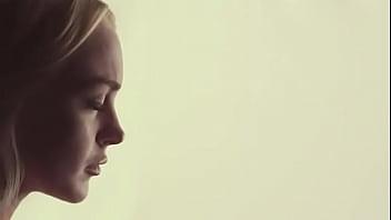 Lindsay Lohan - A Richard Phillips Film