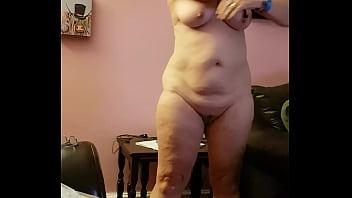 Mrs j doing naked attraction kath jones