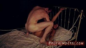 Секс с рабыней русской