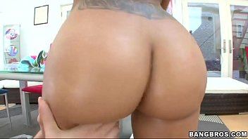 lela star sex big ass