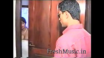 Indian girl full sex - FreshMusic.in