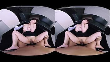 3DVR AVVR-0149 LATEST VR SEX