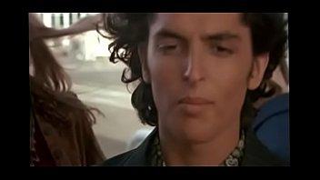Jim Morrison e The Doors colocando outras bandas pra mamar