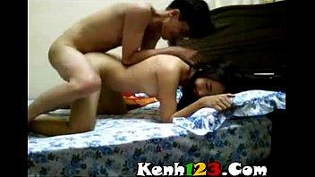 kenh123.com -clip sex Oc Thanh Van dâm VL