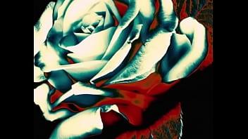 Grey Daze - Amends (2020) FULL ALBUM Chester Bennington of Linkin Park