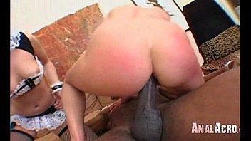 Anal Acrobats 229