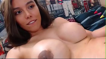 Confirm. All Caroline ramirez free cam porno theme simply
