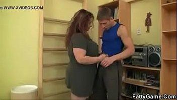 xvideos.com 261ee9e415f87ad26703914fcbaf176a-1  #1172284