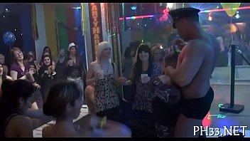 Superlatively fine group sex videos