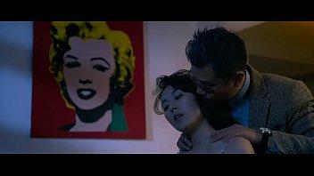 Chinese Webseries Hot Movie