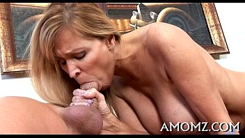 Free movies of women fucking monsters Sexy mom gets pleasure of one-eyed monster