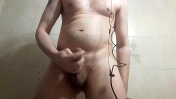 Sex and Subate Porno Videos