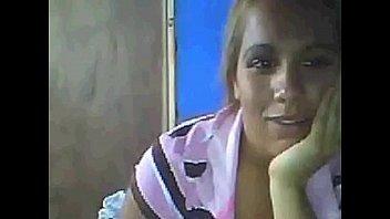 unfaithful 2 webcam mexico
