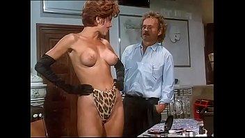 film porno milly dabbraccio