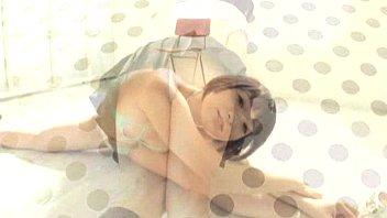 https://www.369.vc       Ichigo Suzuya    CMG-302DL thumbnail