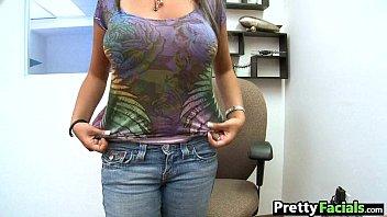 Indian teen babe porno Persia Blue 1 2.1 porn image