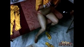 Big boobs sex tamil teen Shilpa bhabhi indian amateur with big boobs masturbating