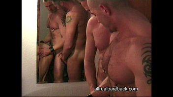 Find gay groups Euro bare hunks