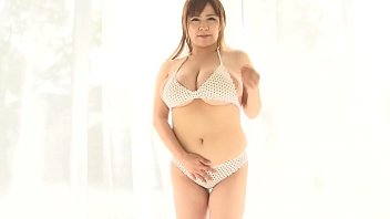 JAV - Japanese big breast :Ran niyama image