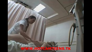 Japanese Girls Massage On Live Show - HotCamTeens.tk