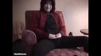 Japanese amateur girl pierced pussy