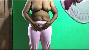 tamil aunty telugu aunty kannada aunty malayalam aunty Kerala aunty hindi bhabhi horny desi north indian south indian horny vanitha wearing white legings school teacher showing big boobs and shaved pussy press hard boobs press nip rubbing pussy vegetable video