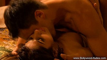 Important in relationship sex Exotic sex in bollywood india