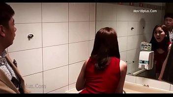 【金艺贞】韩国顶级网红主播【4部合集】【4V1.5G】【百度云】