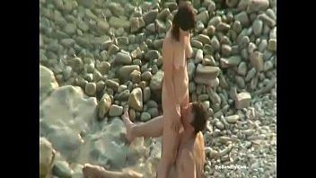Beach Sexy!