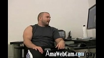 Mmm Mmm Good - AmaWebCam.com/gay