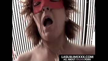 Сматреть итольянское зрелое порно