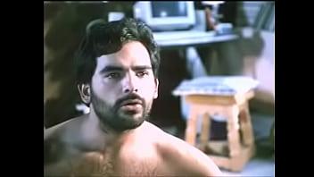 Divorce actor gay closet Abraham ramos desnudo
