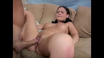 Pantie cum movie - Heatwave 248 02