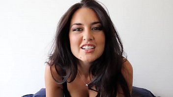 Selena JOI