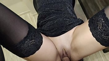 I'm not against sex with boss and sperm in my pussy. Husband does not know