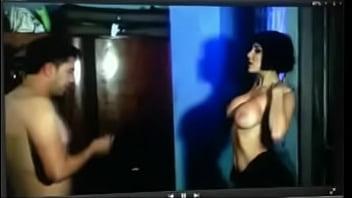 Egyptian naked girls