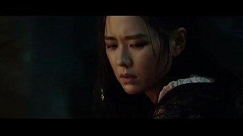 cảnh nữ sờ chim nam từ bên ngoài quần,các cảnh mát  -phim Hải tặc -Hàn Quốc