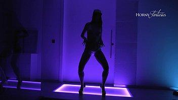 ALEXA TOMAS DANCE