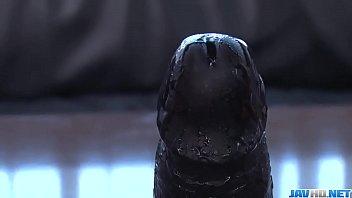 Natsuki Hasegawa nude masturbation xxx porn show  - More at javhd.net Vorschaubild