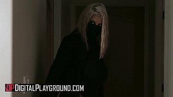 (Bridgette B, Sean Lawless) - Codename  Angel of Stealth - Digital Playground - 69VClub.Com