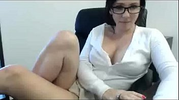 incredible claudia in women cam do unbelievably on m2m with pig