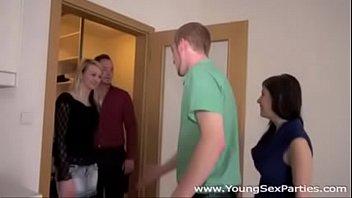 Секс молодой скачать