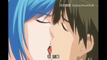 B07里番  动漫 中文字幕 让我怀孕吧 青龙君!1 第1部分