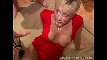 Afuk Hayleigh Porn Tube