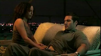 Famous scenes in erotic film - Keller wortham gringo y actor en colombia teniendo sexo