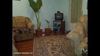 Webcam amateur couple image